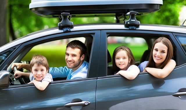 Autohotel è l'hotel ideale per chi viaggia con la famiglia