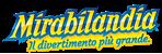 Mirabilandia - parco giochi