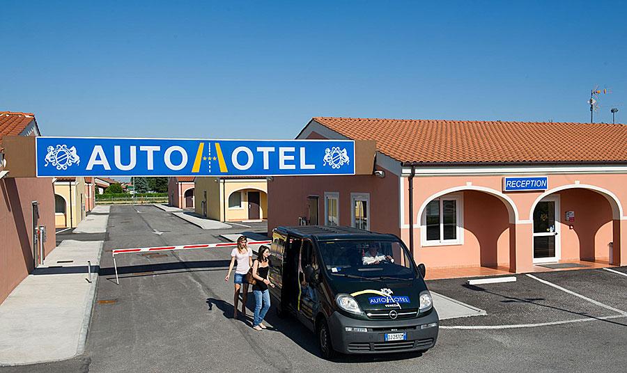 autohotel-VE-1