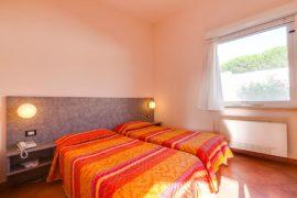 Hotel Economico a Roma Nord con tutti i confort - Autohotel Roma