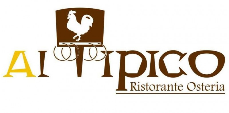 Ristorante Al Tipico - Autohotel Ravenna