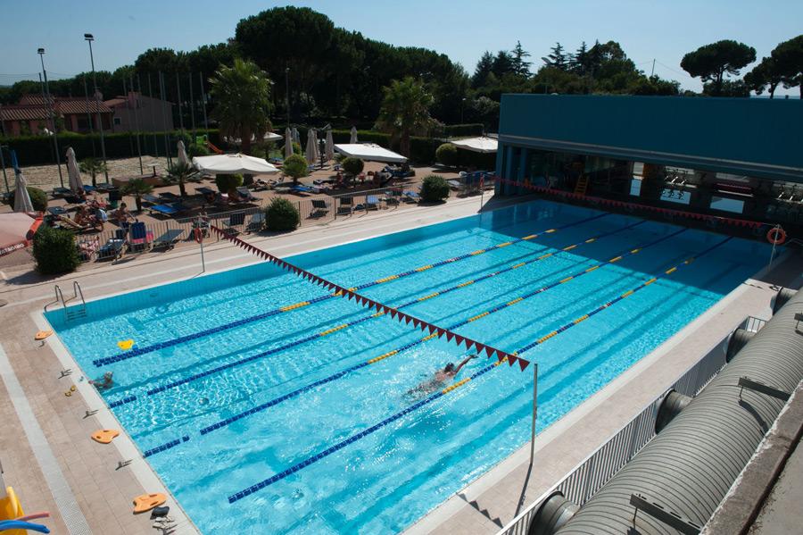 Time out wellness club autohotel roma for Centro sportivo le piscine guastalla