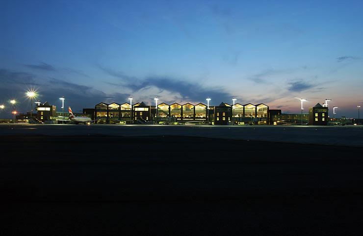 Hotel Vicino Aeroporto Venezia Marco Polo