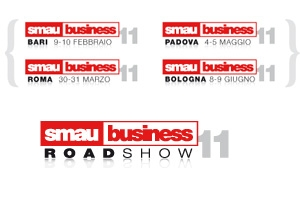 smau-business-2011