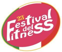 festival del fitness roma 2011