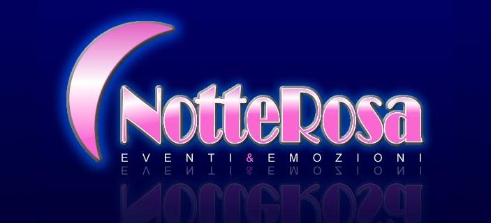 notte rosa ravenna 2011