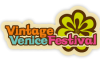 vintage venice festival