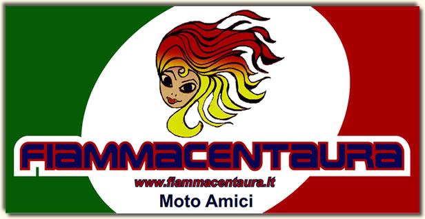 Logo Fiammacentaura - Autohotel Venezia