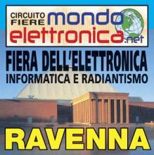 Fiera Elettronica Ravenna