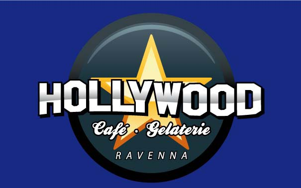 Bar HollyWood vicino Autohotel ravenna