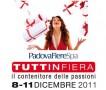 Tuttinfiera 2011 Padova