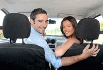 Travel as a couple and stay at Autohotel: great value and all the comforts of a 3 star hotel.