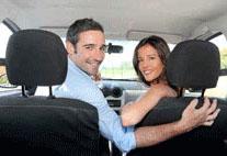 Viaggiare in coppia, spendendo il giusto e con il confort di un 3 stelle. Questo è Autohotel