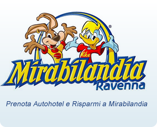autohotel-savings-mirabilandia