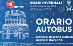 Orari Bus Ravenna