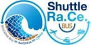 logo-2013_medium