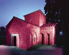1370512646_mausoleo-di-galla-placidia-small