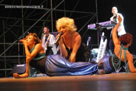 mirano-summer-04