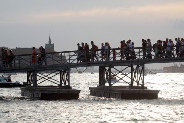 Festa del redentore a venezia soggiorna da autohotel for Soggiorno a venezia economico