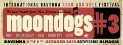 Moondogs 3 Header FB Full4