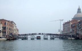ponte-della-salute-venezia