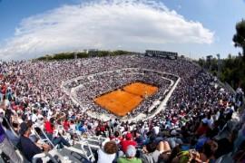 centrale_tennis_d0