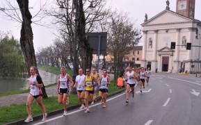 maratonina-dogi