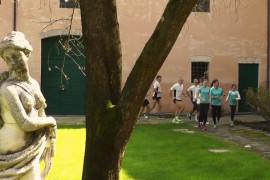 maratonina-dogi2