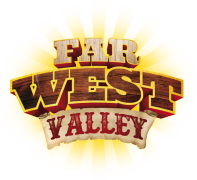 Far West Valley