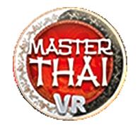Mirabilandia Master Thai - Logo