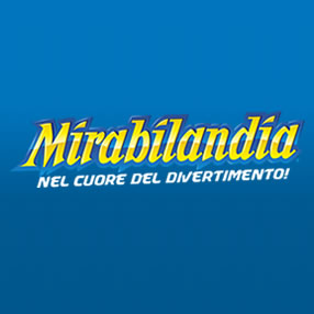 Mirabilandia - Il parco dei divertimenti