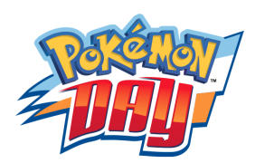 logo_pokemon_day_2012