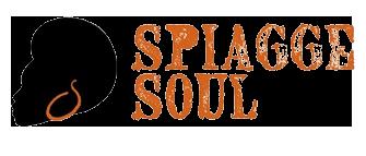 spiagge soul 2014