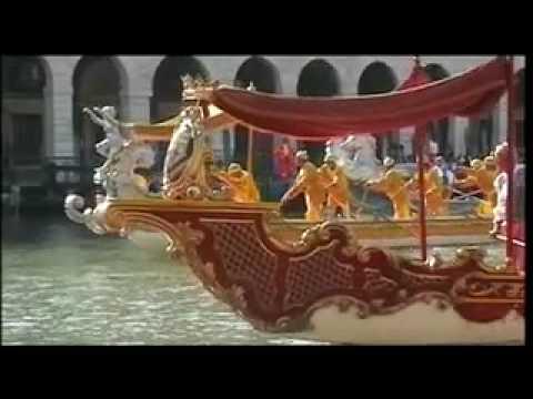 Venezia tutto pronto per la regata storica 2014 autohotel for Soggiorno a venezia economico