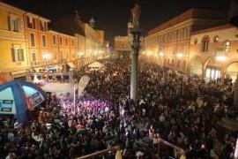 nottedoro-piazza