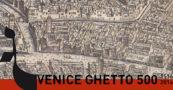 Venice Ghetto 500