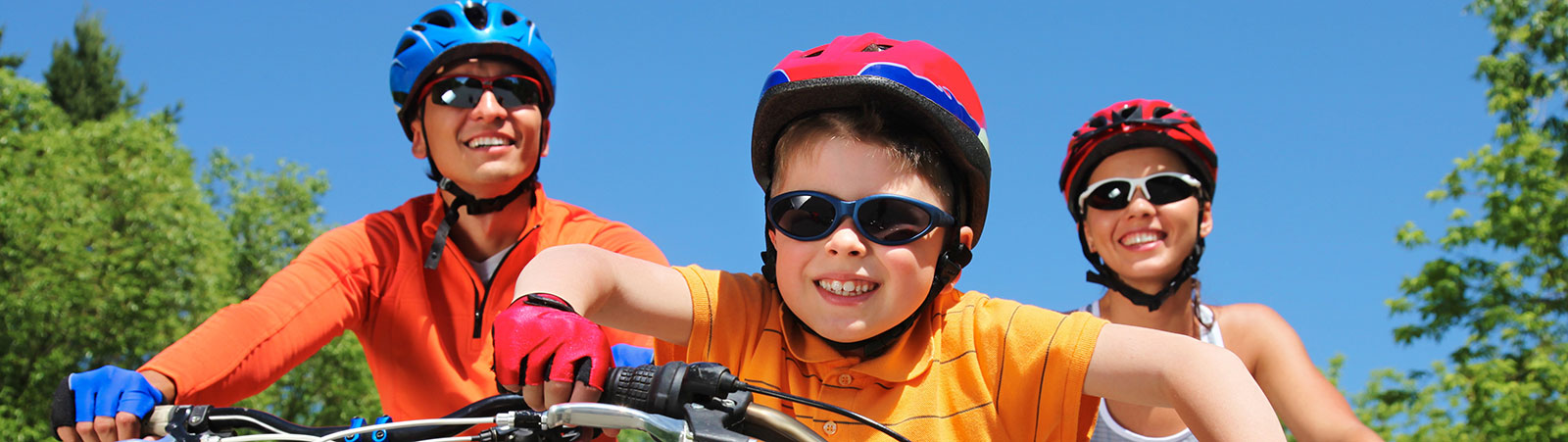 Autohotel - Noleggio bici per Cicloturismo