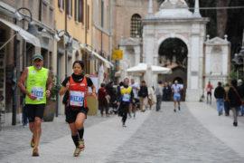 maratona-2013