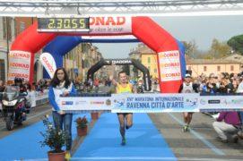 vincitoremaratona2014