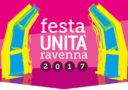 Festa Provinciale dell'Unità di Ravenna 2017