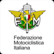 Autohotel convenzioni - Federazione Motociclistica Italiana