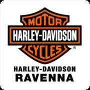 Autohotel convenzioni - Harley Davidson Ravenna