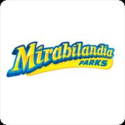 Autohotel convenzioni - Mirabilandia