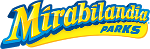 Mirabilandia - logo