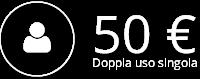 Autohotel camera Singola a 50 €